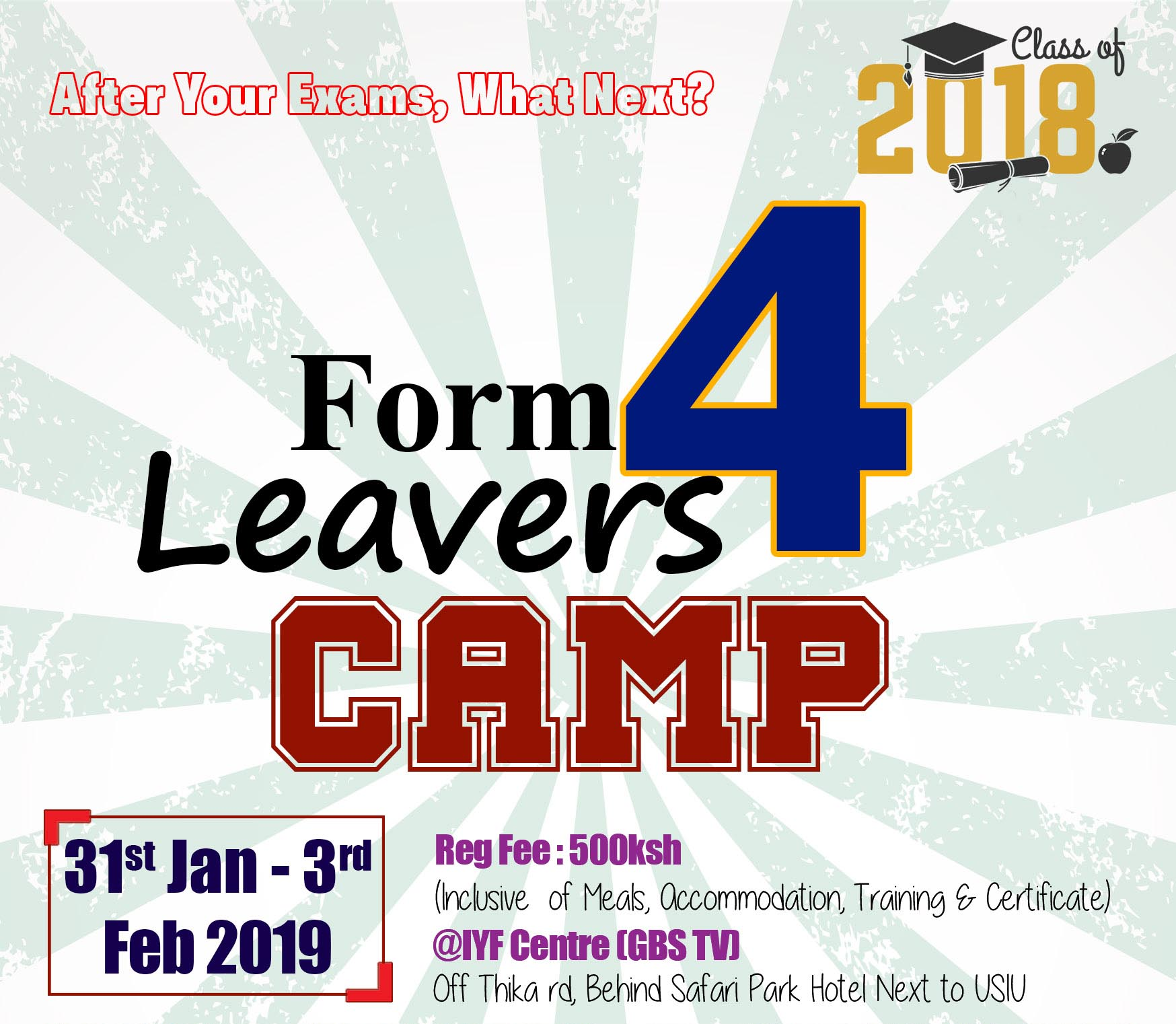 form 4 leavers camp second edition.jpg