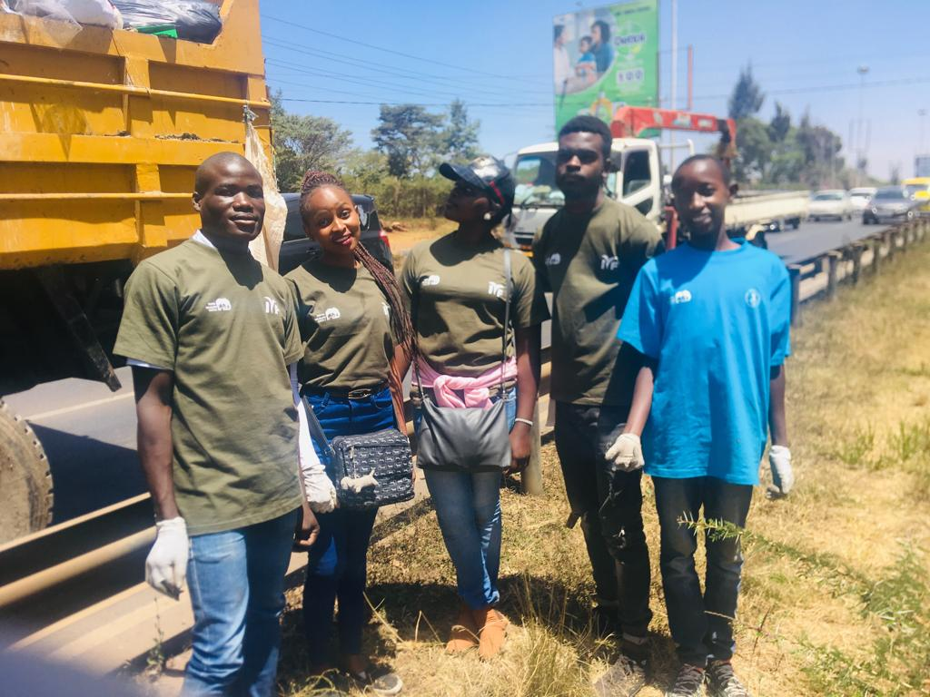 2019 community service at by IYF at KWS on 2nd February.jpeg