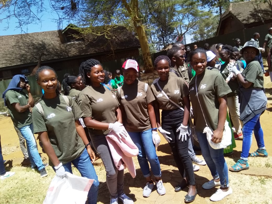 2019 community service at by IYF at KWS on February 2nd.jpeg